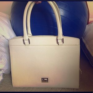 BRAND NEW Dooney & Bourke purse